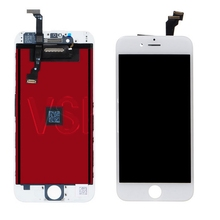 Secure payment and quick delivery Wholesale lcd for iphone 6 plus lcd assembly, for iphone 6 plus lcd with digitizer