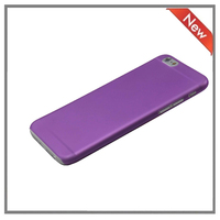 corner protection case for iphone