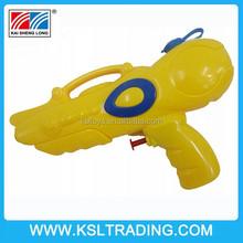 hot sell for kid chlidren garden water gun toys