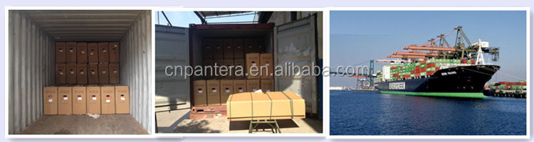 shipment .jpg