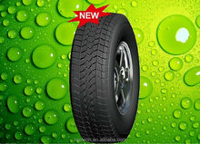 China PCR tire Car Tyres with low price