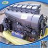F6L912W deutz 6 cylinder diesel engine for sale