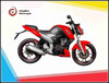 sales promotion 200cc JY200GS-4 racing wholesale motorcycle