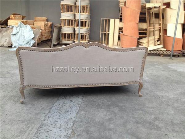 Arabic Living Room Furniture Malaysia Wood Sofa Sets Furniture Buy Arabic Living Room