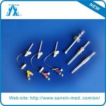 26g IV Catheter / Cannula