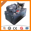 /product-gs/380v-ac-electric-motor-hydraulic-power-system-60347975878.html