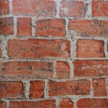 wallpaper natural stone xh840,wallpaper natural stone coffee,wall bricks wallcovering accent