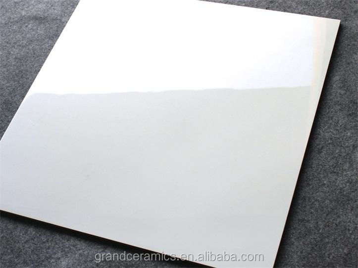 Super bianco lucido levigato nano gres porcellanato for Mattonelle gres porcellanato lucido