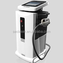SHR/OPT super hair removal IPL laser RF 2015 for sale