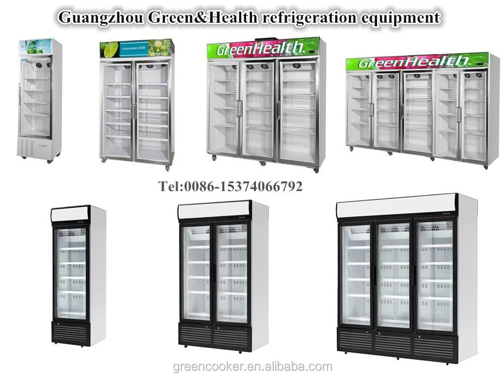 Commercial Beverage Refrigerator Glass Door Oem lg 260 Glass Door Beverage