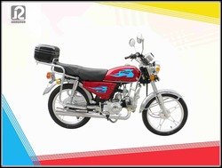 Fashionable motorcycle /70cc 90cc cheap street bike /Jialing pedal---JY90
