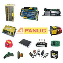 A16B-1211-0290 Fanuc 10 Rom Ram Digital board