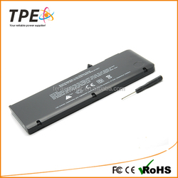 TPE 6700mAh Lithium battery for apple for A1321