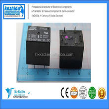 nand flash programmer RELAY GEN PURPOSE DPDT 5A 24V G2R-2-SN AC24(S)