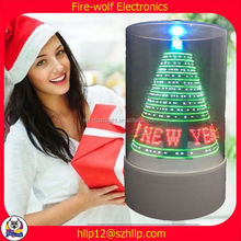 Led Musical Best Toys For 2014 Christmas Gift Trending Best Toys For 2014 Christmas Gift Manufacturer