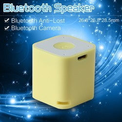 Car audio build-in subwoofer,sub woofer,outdoor bluetooth speaker with usb cable