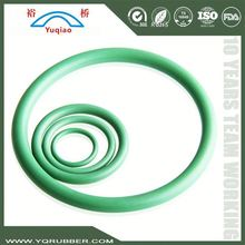 MFG Silicone Rubber Seals Top-Quality epdm rubber sanitary parts