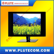 Factory Direct Popular 15''17''19'' Inch Square LED TV