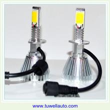 H1 LED Headlight For Cars