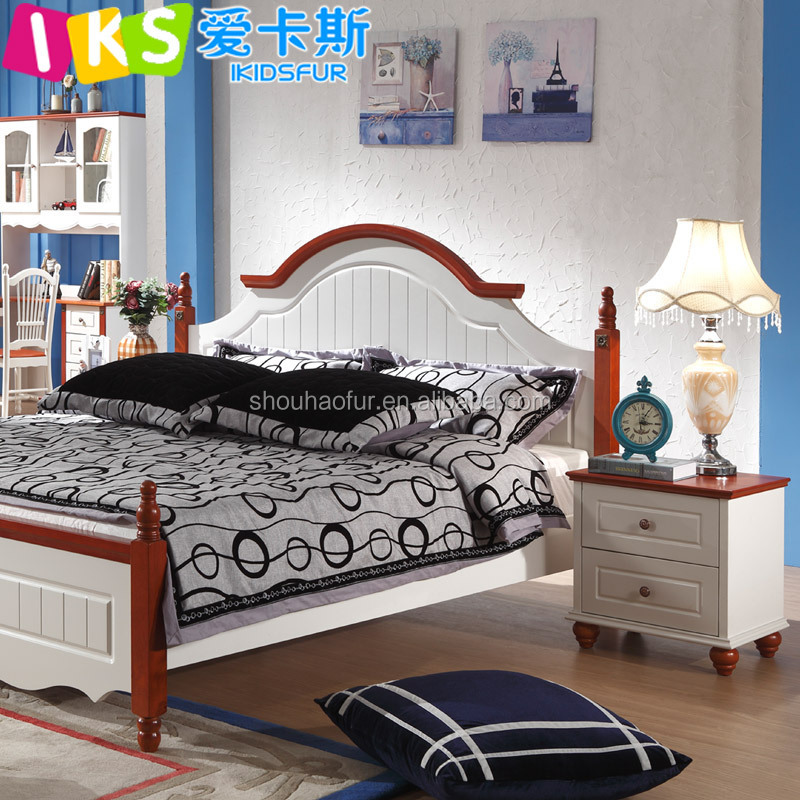 2015 foshan mediterranean style import bedroom furniture for Mediterranean style bedroom furniture