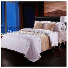 Solid 7 Piece Bedding Set New Products