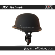 2015 New Scooter Well Vented Summer Helmet P07 Matte Black