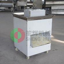 Guangdong factory Direct selling bakery equipment china QD-1500
