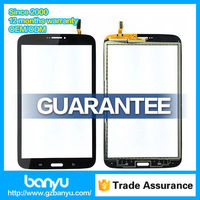 Lcd display digitizer assembly for samsung galaxy tab 3 t310 t311 touch screen