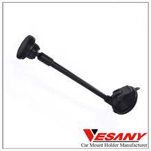 Vesany Supply Reasonable Price Customized For IPhone Car Mount Gooseneck Universal