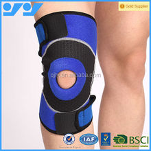 Top brand knee pads basketball with factory price