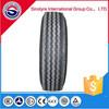 Snow Passenger Car Tyre, PCR Winter Tyre, SUV 4X4 Mud Tyre