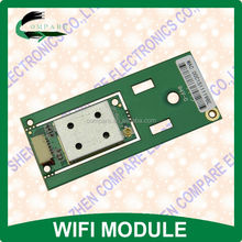 Compare 802.11b/g/n wireless module rt3070 chipset wireless wifi adapter usb wifi module