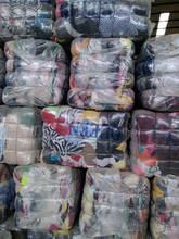 wholesale used clothes,summer used clothing