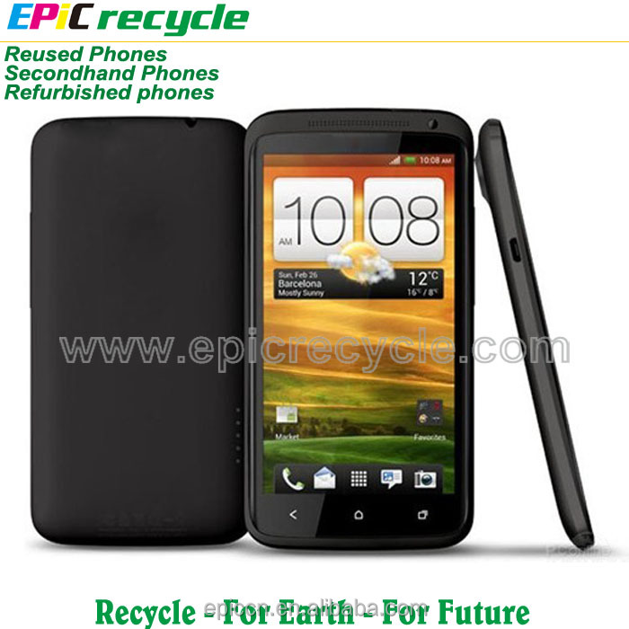 You like used mobile phones for sale online absorbs impact