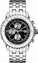 vogue chronograph watch watch movement automatic chronograph mens watches