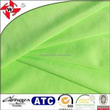 Polyester Lycra Fabric for Swimwear/Underwear/Sportswear