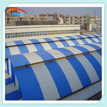 Decoration Asphalt Roof
