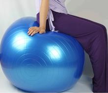 2015 venda quente de alta qualidade por atacado yoga ginástica rítmica bola