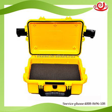 Tricases M2100 Waterproof Shockproof Dustproof Portable Medical Carrying Equipment Cases