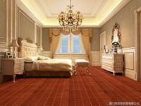 Direct Factory Cheap Rustic Ceramic Wooden Tile 600*600mm Floor Tiles