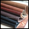 PVC Leather For Car Seat Material,Car Decoration Leather
