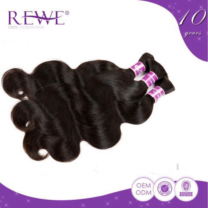How Much Do Good Hair Extensions Cost Remy Indian Hair