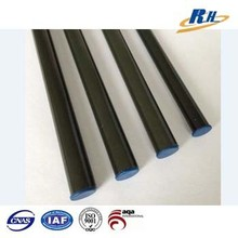 18*1.5*3000mm EN10305 Electronic Galvanizing E235 n Cold Drawn Seamless Steel Pipe