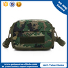 new style army Bag Cheap Promotion military Sports Bag 2015