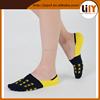 wholesale high quality stance socks five finger socks custom stance socks