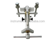 hand vacuum pump / hand pressure calibrator