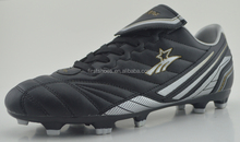 great teams turf shoe for men