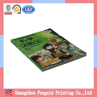 Educational Voice Recordable Baby Soft Book Manufacturers