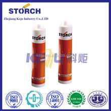 A101 Acrylic sealant,white caulking cartridges,good price,China Manufacturer