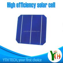 monocrystalline 125*125 solar cells,,solar panles